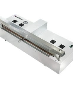 AmeriVacs Retractable Nozzle Vacuum Sealers & Parts
