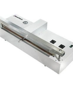 AmeriVacs Retractable Nozzle Vacuum Sealers