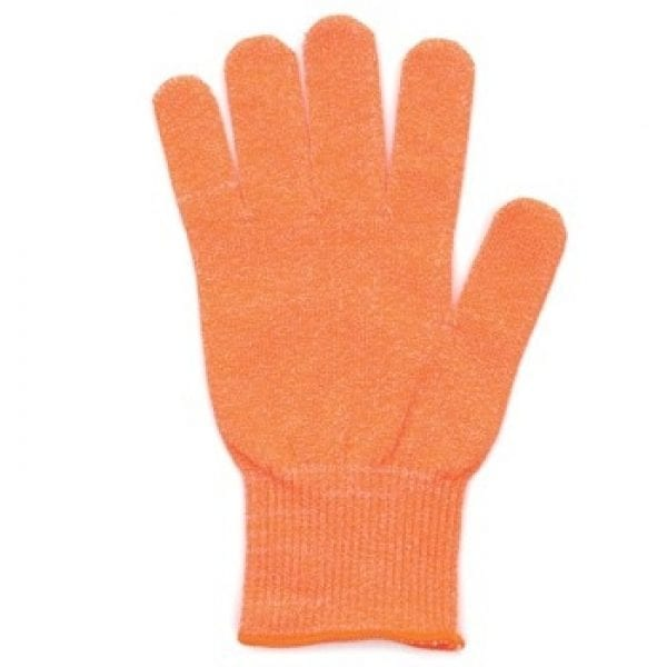 VacMaster, ARY, cut gloves, cut glove, cut resistant gloves, butcher supplies, meat processing, deer processing