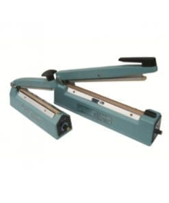 Impulse seal,impulse sealer,hand sealer,bag sealer,impulse sealing