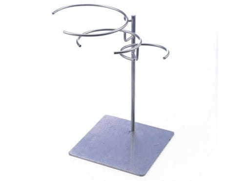 Chamber bag,chamber pouch, chamber bag stand,chamber pouch stand