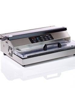 Home-Use Vacuum Sealing Machines & Accessories/Parts