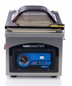 Foodsaver vacuum sealer,vacuum sealing machine,vacuum sealing,vacuum sealing machine,vacmaster,vacmaster vacuum sealer,vacmaster vacuum sealing,chamber vacuum sealer,chamber vacuum sealing machine,commercial vacuum sealer,commercial vacuum sealing machine