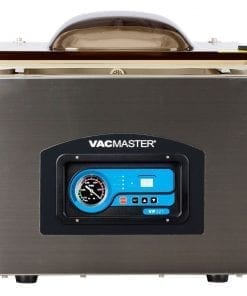 VacMaster Commercial Vacuum Sealing Machines