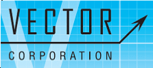 Symetrix Partners with Vector Corporation
