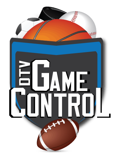 Game On! Visionary Solutions Partners with DTVGameControl