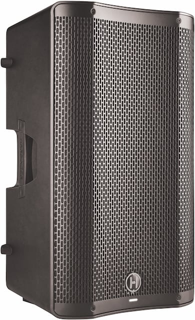 Harbinger VARI 4000 Series Loudspeakers Deliver Outstanding Clarity and Performance