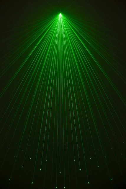 Venue Lighting Introduces New Tetra and Revolver Series
