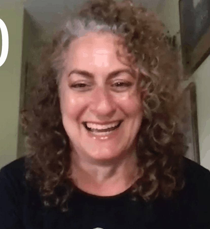 30 Second Chances – Michelle Moog-Koussa