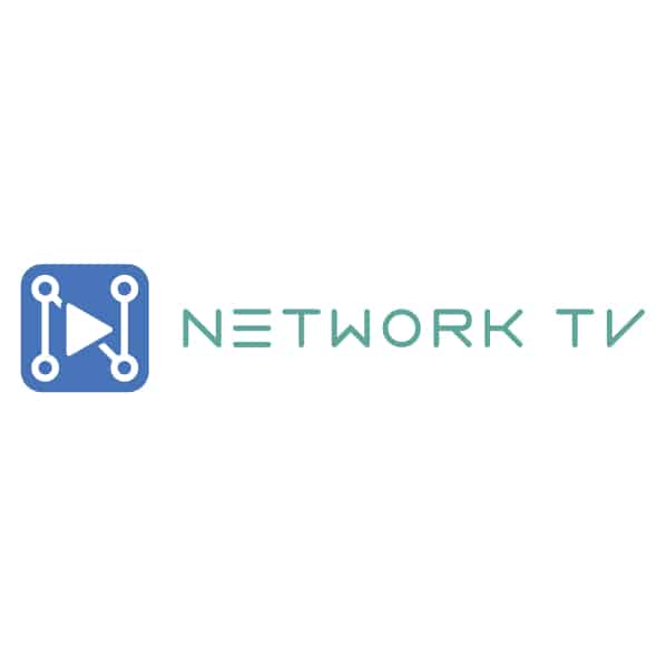 Visionary Solutions Joins with NetworkTV in UK
