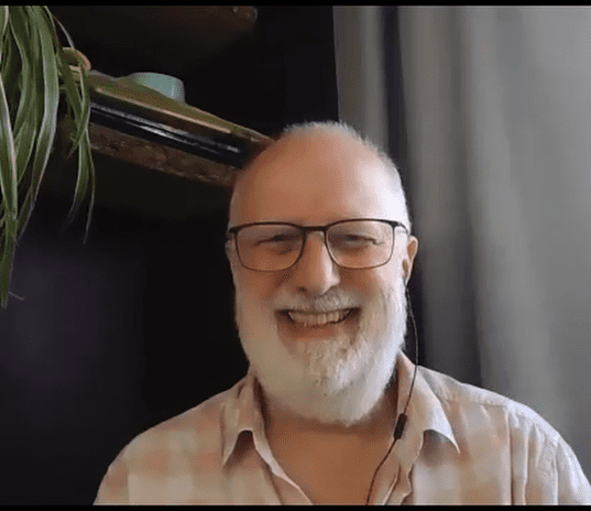 Insights In Sound – Roger Bechirian, Producer/Engineer (Episode 36)