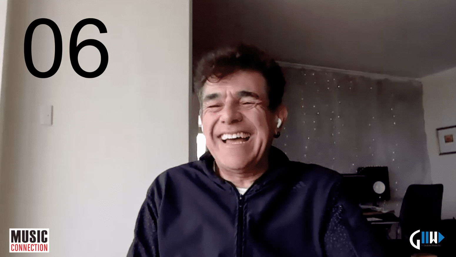 30 Second Chances – Bobby Summerfield, Producer/Composer (Episode 111)